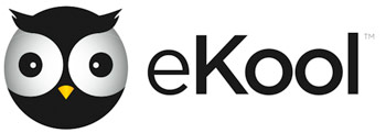 ekool_logo350