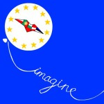 imagine_logo