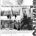 koolivaim_kevad16