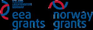 logo-lk-1-ja-2-kaanele-ja-sisekaanele
