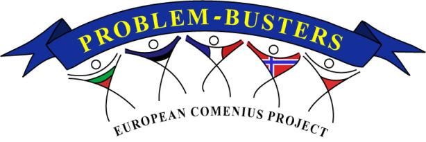 problem_busters_logo_big
