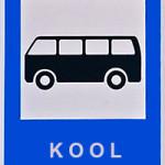 bussipeatus