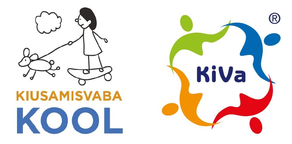 KiVa_logo_weebi