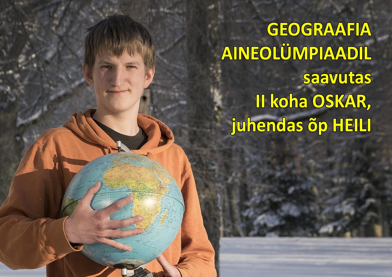 oskar_geograafia