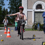jalgrattaeksam