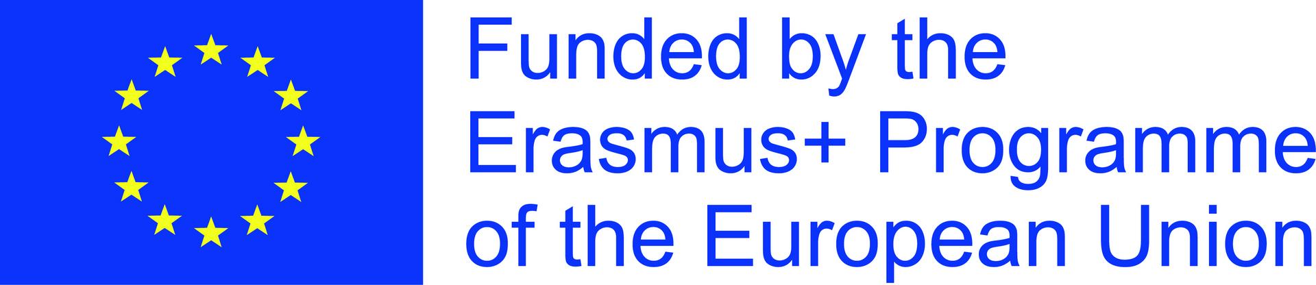kodulehele_erasmus_logo
