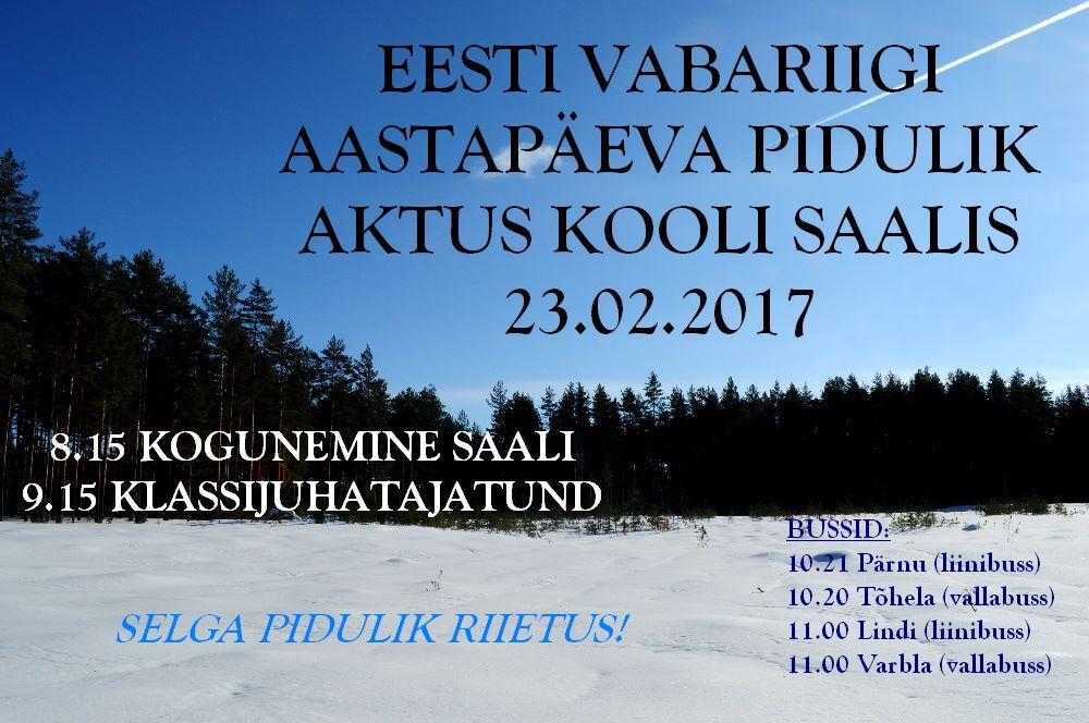ev_aktus